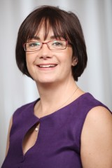 Dr Justine Setchell, Women's Health Consultant